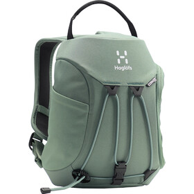 Haglöfs Corker X-Small Daypack dark agave green